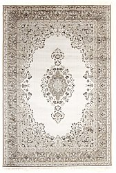 Matto 185 x 275 cm (wilton) - Battista (cream)