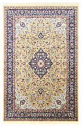Wilton-matto - Gårda Oriental Collection Bishapur (ivory)