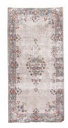 Persian Colored Vintage 151 x 74 cm