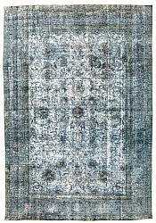 Persian Colored Vintage 313 x 210 cm