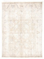 Persian Colored Vintage 286 x 198 cm