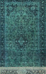 Persian Colored Vintage 523 x 271 cm