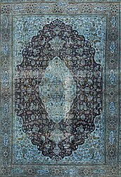 Persian Colored Vintage 380 x 272 cm