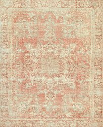 Persian Colored Vintage 355 x 286 cm