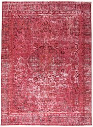 Persian Colored Vintage 367 x 260 cm
