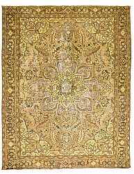 Persian Colored Vintage 320 x 250 cm