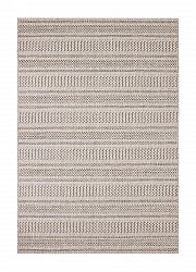 Matto 200 x 290 cm (wilton) - Elite Nature Lines (beige)