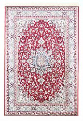 Wilton-matto - Gårda Oriental Collection Kerman (punainen)