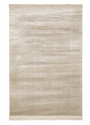 Wilton-matto - Art Silk (beige)