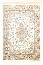 Wilton-matto - Gårda Oriental Collection Kahmar (beige)