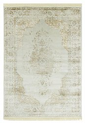 Wilton-matto - Gårda Oriental Collection Arrajan (beige)