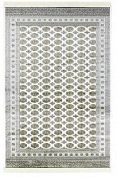 Wilton-matto - Gårda Oriental Collection Abyaneh (beige)