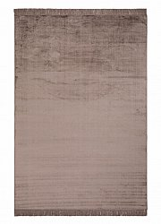 Wilton-matto - Art Silk (taupe)