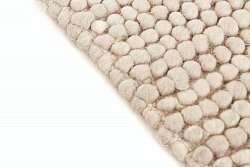 Villamatto - Avafors Wool Bubble (beige)