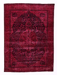 Persian Colored Vintage 283 x 200 cm