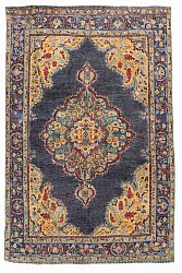 Persian Colored Vintage 300 x 197 cm