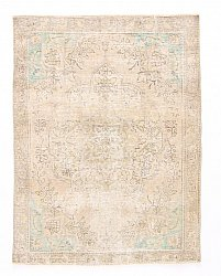 Persian Colored Vintage 171 x 130 cm