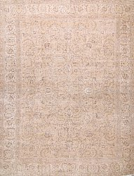 Persian Colored Vintage 388 x 289 cm