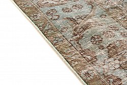 Persian Colored Vintage 360 x 265 cm