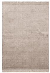 Wilton-matto - Art Silk (harmaa-beige)
