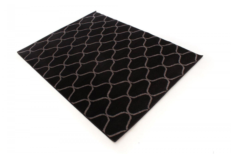 Wilton matto  Fabia (ruskea)  Trendcarpet fi